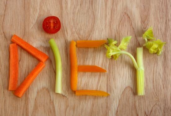 121614-populer-diyetler-snfta-kald-1 Atkins Diyeti ve Diyet Listesi Örneği