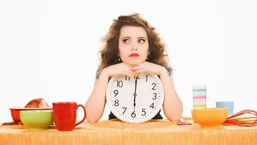 Canan-Karatay-24-saat-diyeti-nasıl-yapılır İsveç Diyeti ve Örnek Diyet Listesi