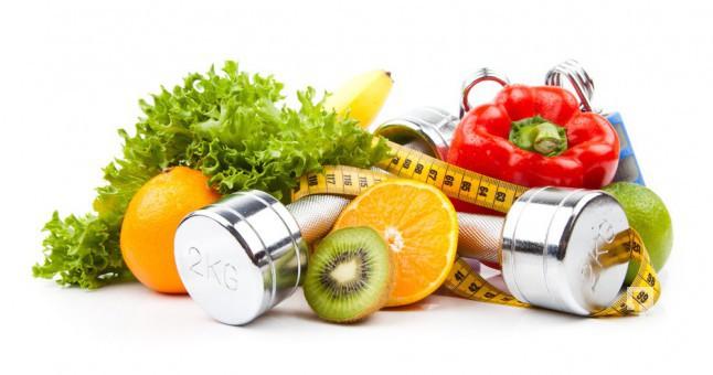 Dengeli-Beslenme-Diyet Vegan Diyeti ve Vegan Beslenme
