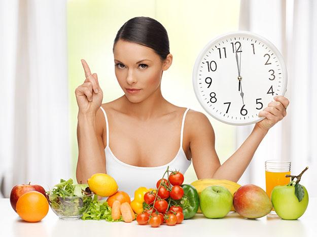 Pazartesi-diyete-baslamak-icin-yanlis-gun Böbrek Hastaları İçin Beslenme Önerileri