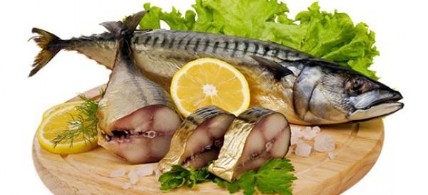 akdeniz-diyeti-nedir-e1413360101864 Akdeniz Diyeti Hakkında Genel Bilgiler ve Örnek Liste