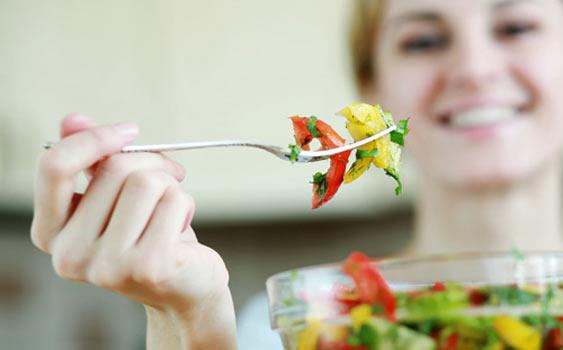 akdeniz_diyeti_hastaliklardan_koruyor_1 Akdeniz Beslenmesini Tercih Etmenize Sebep Olacak Etkenler