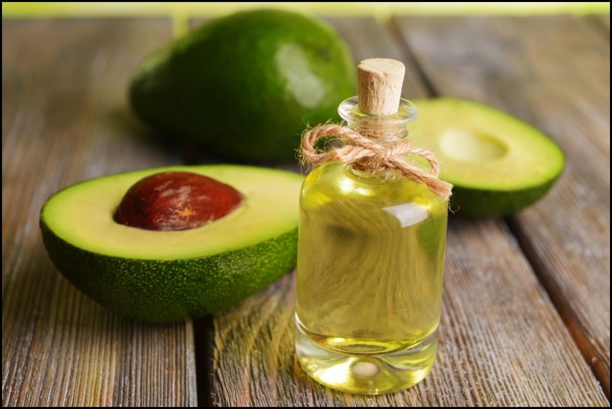avokadonun-yararları-say-say-bitmiyor-03 Yağ Yakıcı Yiyecekler ve Metabolizma Hızlandırıcı Besinler
