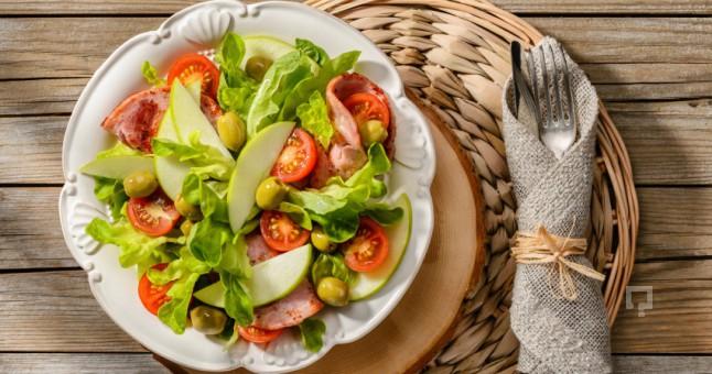 cig-beslenme-diyeti_646x340 Akdeniz Diyeti Hakkında Genel Bilgiler ve Örnek Liste