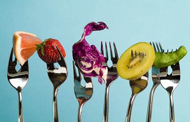 detoks-saglikli-beslenme-meyve-sebze-catal-mkl-1 Böbrek Hastaları İçin Beslenme Önerileri