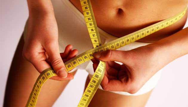 diyet2 Atkins Diyeti ve Diyet Listesi Örneği