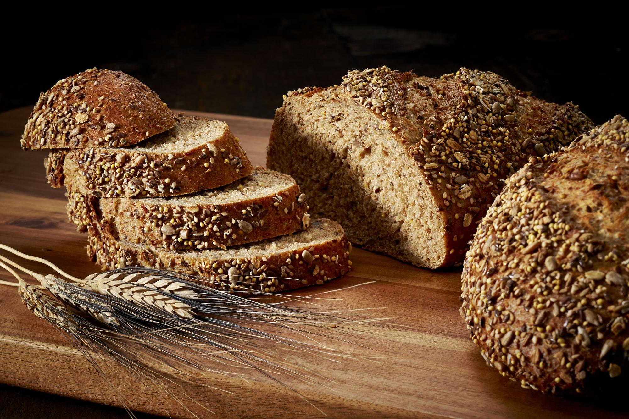 ekmek Akdeniz Beslenmesini Tercih Etmenize Sebep Olacak Etkenler