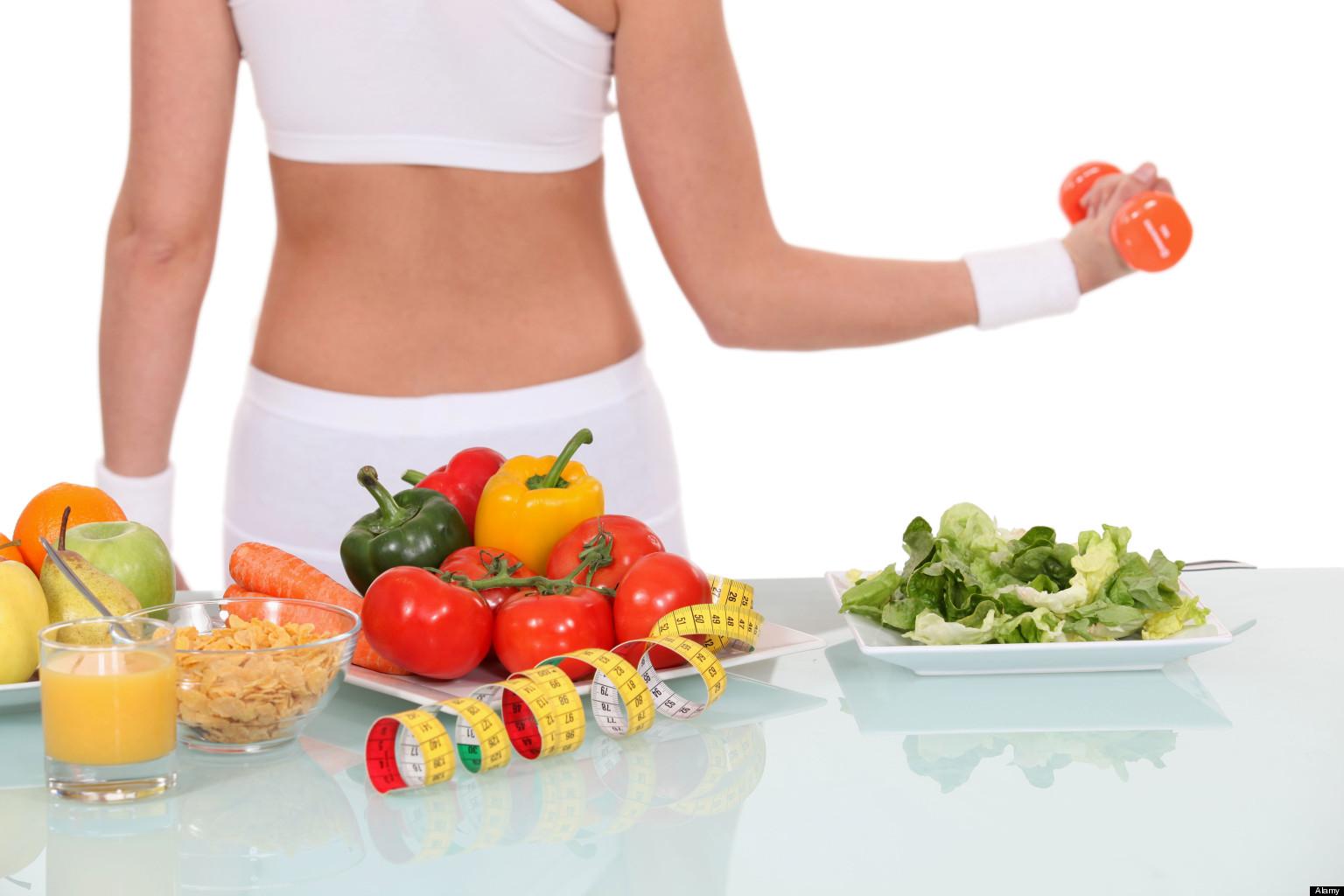 fin-2 Diyet Ürünleri ve Diyet Yemekleri Dosyası