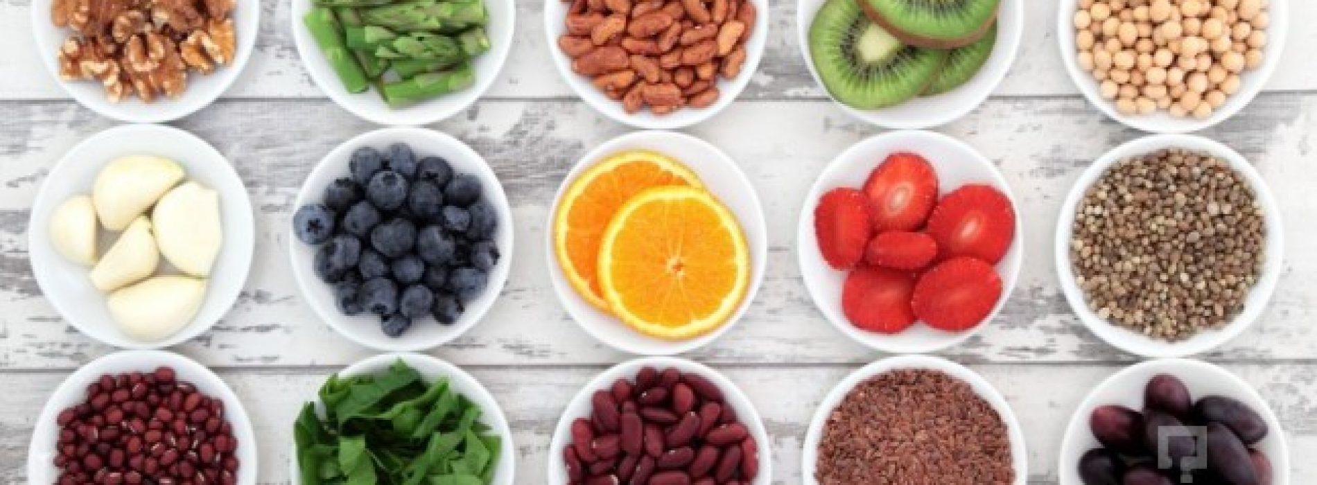 fin-4 Diyet Ürünleri ve Diyet Yemekleri Dosyası
