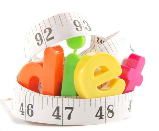 isvec-diyetinde-dikkat-edilecekler1 İsveç Diyeti ve Örnek Diyet Listesi