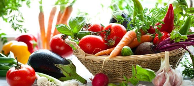 kansere-iyi-gelen-bitkiler Besin Değişim Listesi Örneği ve Diyet Besin Eşdeğerleri Tablo Cetveli