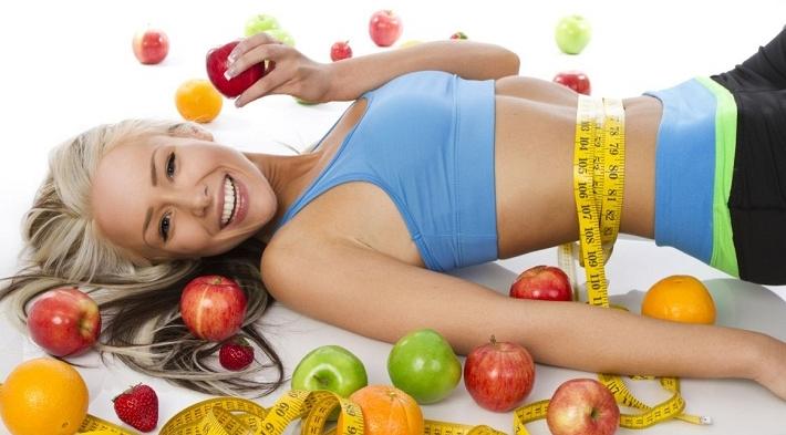 sağlıklı-diyet-2 Sağlıklı Beslenmenin Temel Maddeleri