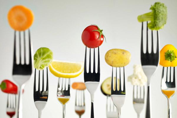 saglikli-beslenme Sağlıklı, Düzenli ve Dengeli Beslenme