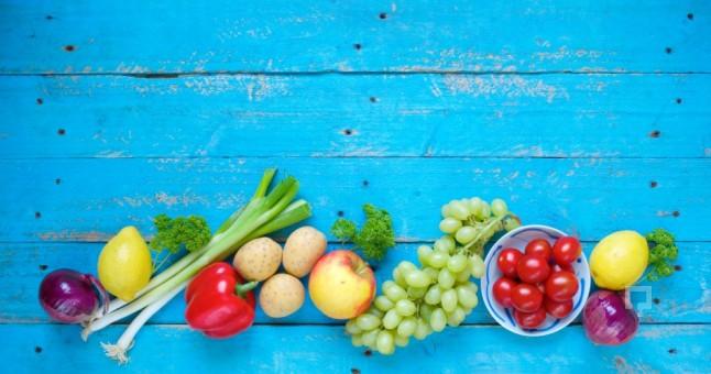 saglikli-beslenmenin-puf-noktalari_646x340 Sağlıklı Beslenmenin Temel Maddeleri