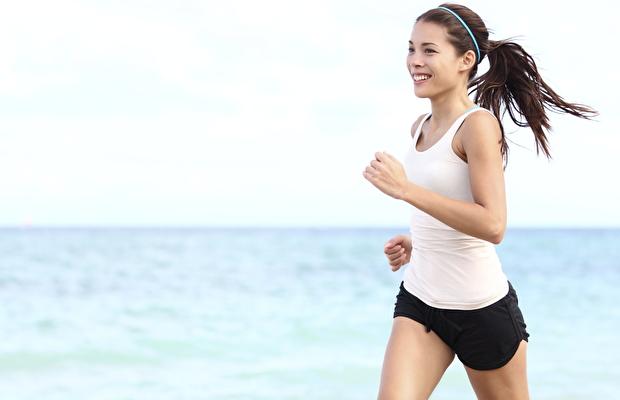 spor-3 Spor Egzersizleri & Evde Kolay Yapılan Egzersizler