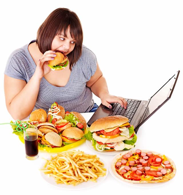 supp-12 Düşük Karbonhidrat Diyeti ve Diyet Listesi