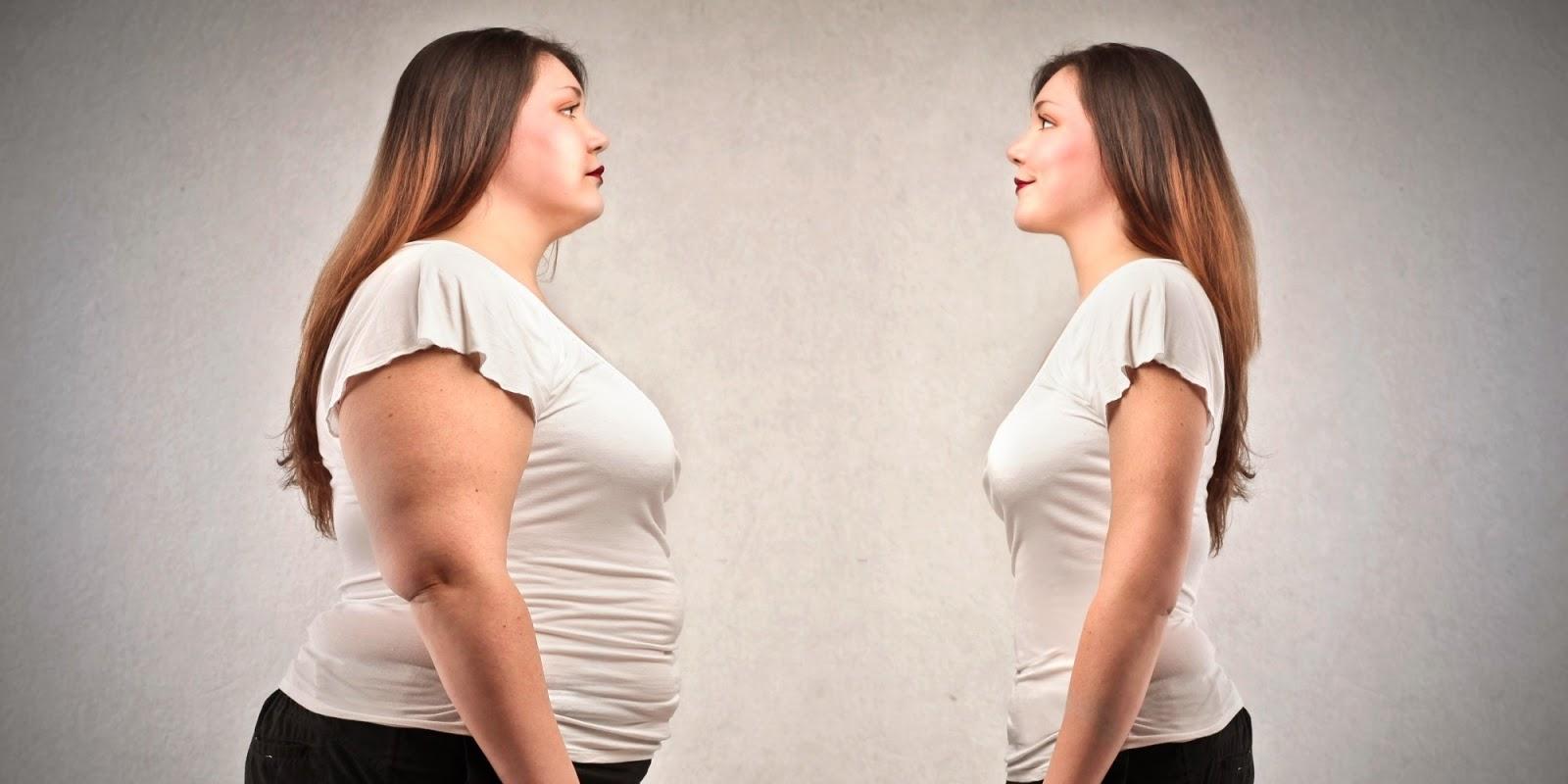 supp-13 Düşük Karbonhidrat Diyeti ve Diyet Listesi