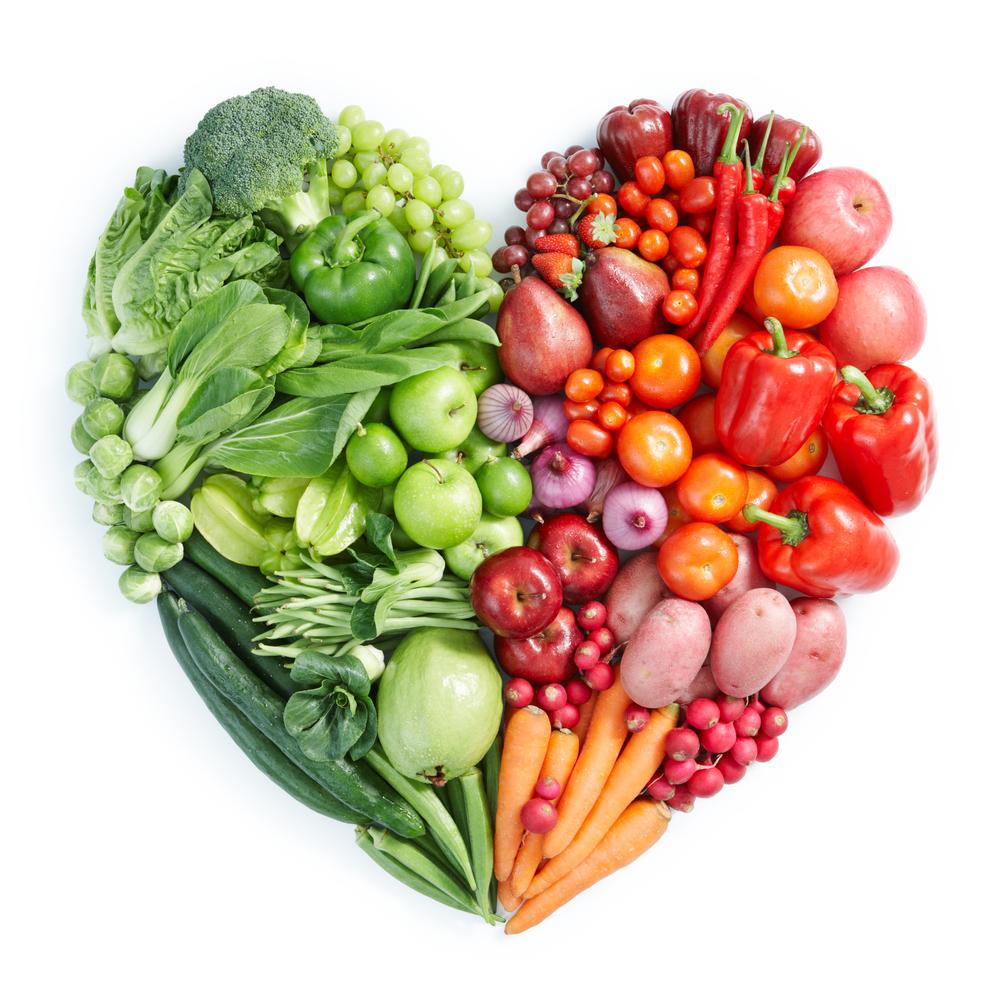 third-12 Kışın Sağlıklı ve Formda Kalmak için Öneriler