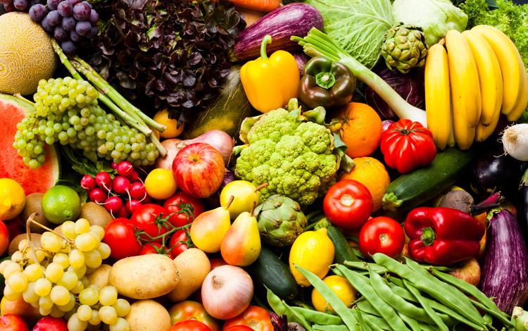 third-15 Öğrencilerin Beslenme Alışkanlıkları