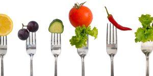 vegan-beslenme-300x150 Popüler Diyetler Nelerdir