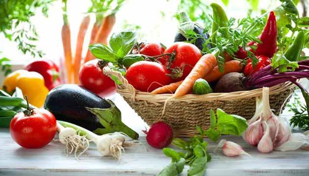 vegan-diyeti-nedir Vegan Beslenme ve Veganizm Nedir   22 Günlük Bitkisel Beslenme