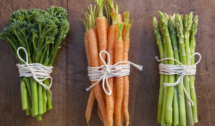 vejeteryan-beslenme Vegan Diyeti ve Vegan Beslenme