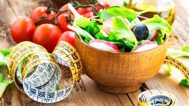 vucudunuzdaki-iaglari-hizli-iakan-9-besin Vegan Diyeti ve Vegan Beslenme