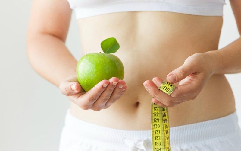 yag-yakan-yiyecekler Yağ Yakıcı Yiyecekler ve Metabolizma Hızlandırıcı Besinler
