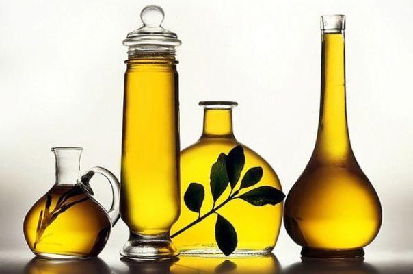 zeytinyag Yağ Yakıcı Yiyecekler ve Metabolizma Hızlandırıcı Besinler