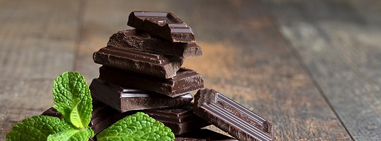 9_bitter-cikolata-ve-saglik-faydalari İştahımı Nasıl Keserim Diyenlere Açlık Bastıracak Atıştırmalık Önerileri