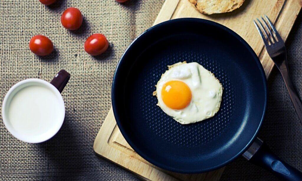 Mi-Atlamalisin Kahvaltı Öğünü ve Kahvaltının Önemi | Diyet Kahvaltı Önerileri