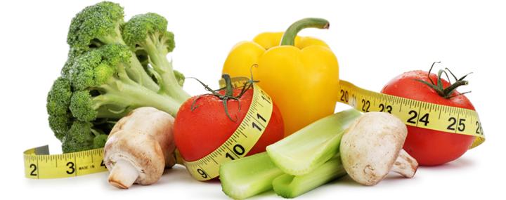 beslenme-1-1 Besin Değişim Listesi Örneği ve Diyet Besin Eşdeğerleri Tablo Cetveli