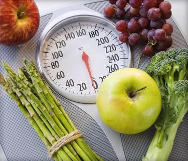 burca-göre-diyet-hangi-burç-neleri-yemeli-burca-göre-diyet-listeleri Diyabet Beslenmesi