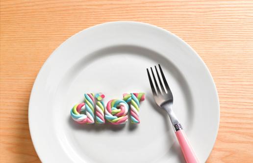 diyet Diyabet Beslenmesi
