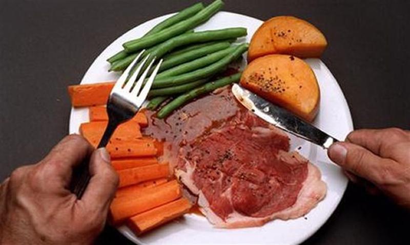 nocanvas_pritikin-diyeti-_xgga Pritikin Diyeti ve Diyet Listesi Örneği