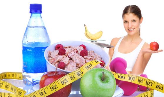pritikin-diyeti-nedir Pritikin Diyeti ve Diyet Listesi Örneği