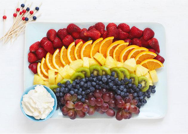 rainbowsaladspc Besin Değişim Listesi Örneği ve Diyet Besin Eşdeğerleri Tablo Cetveli