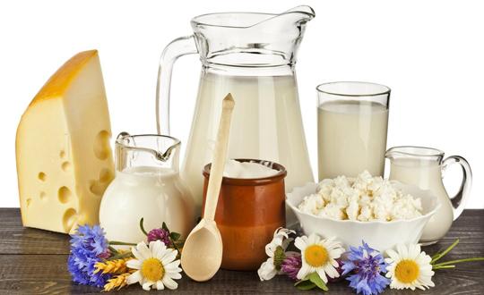 süt-grubu Besin Değişim Listesi Örneği ve Diyet Besin Eşdeğerleri Tablo Cetveli