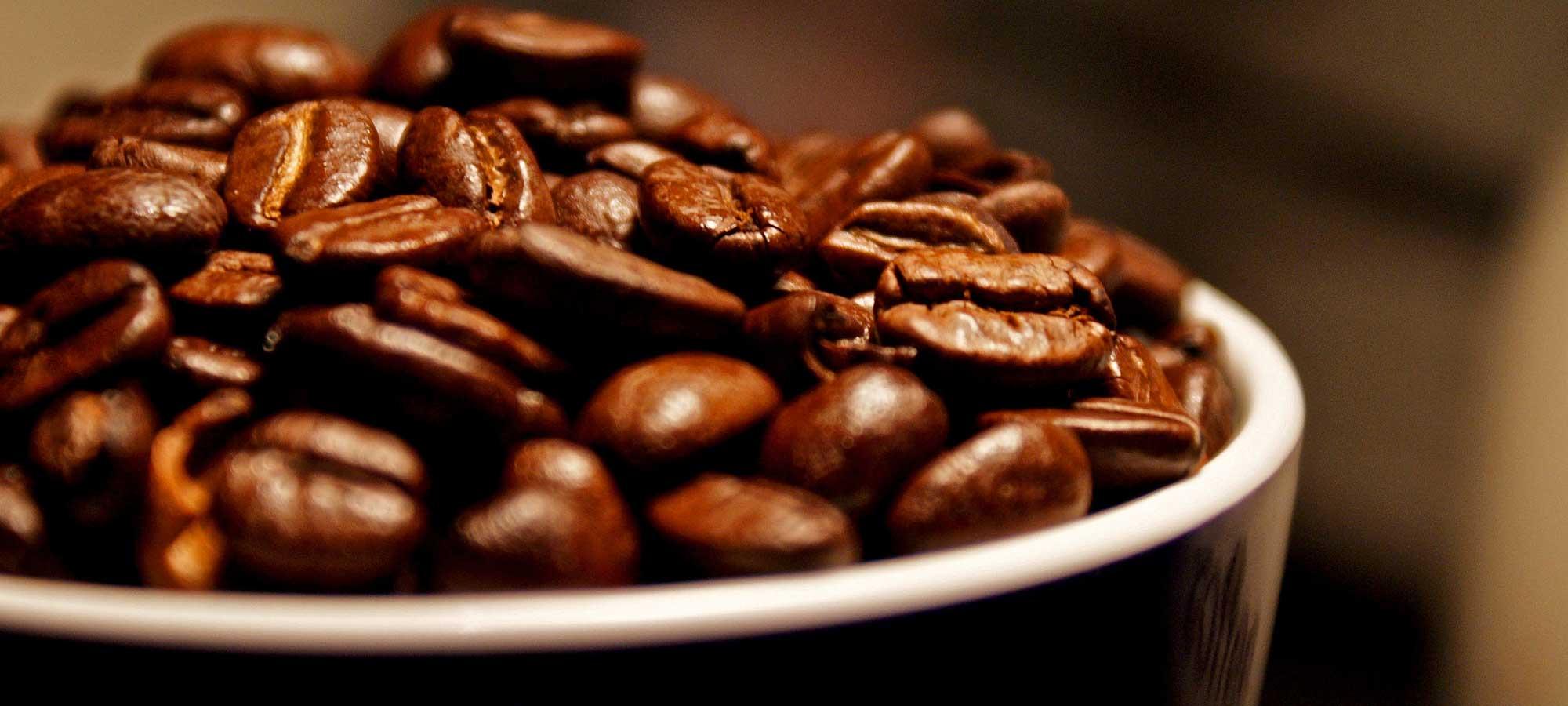 slider-coffee-01 Metabolizma Hızlandırma Yolları