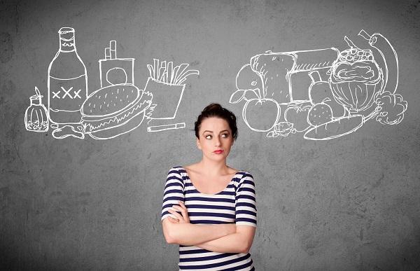 stres-ve-beslenme-1 Stres ve Kilo Alımı