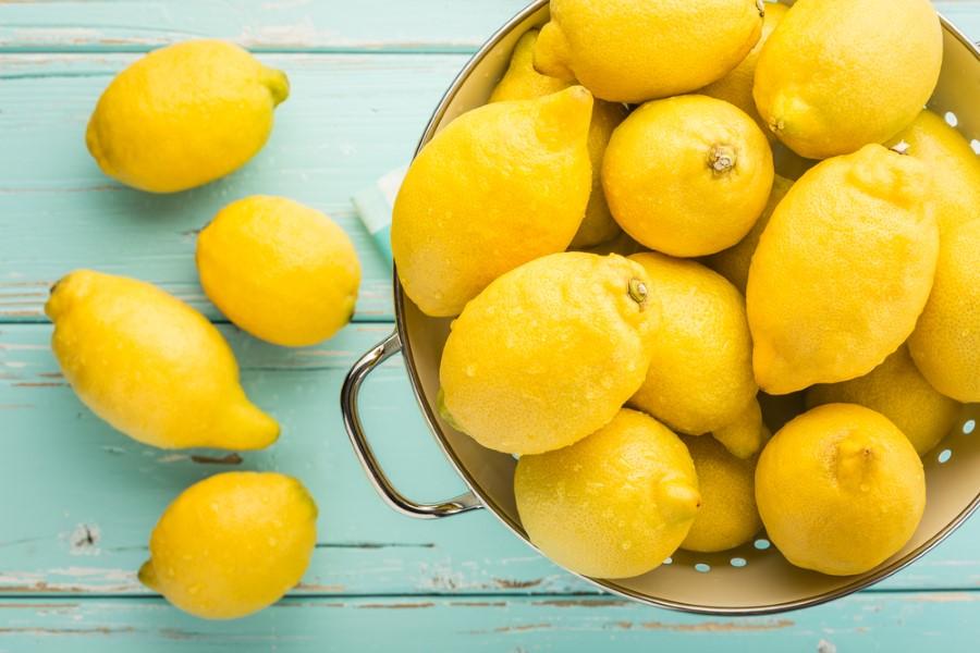 limon-shutter-6-custom-1 Sonbahar Detoksu İçin Altın Besinler