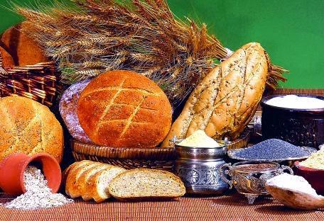 tahıllı-besin Düşük Karbonhidrat Diyeti ve Diyet Listesi