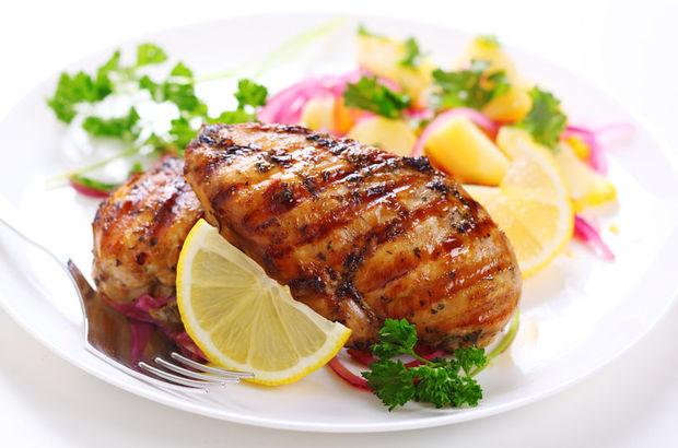 1251333_620x410 Diyet Tavuk Yemekleri Tarifleri