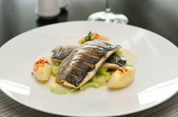 1285683_620x410 Balık Yemekleri | Sağlıklı Diyet Balık Tarifleri