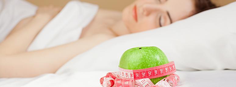 13_uykunun-kilo-verme-uzerindeki-etkisi Kaliteli Uykunun Kilo Üzerindeki Etkisi Nedir ve Kaliteli Uyku İçin Ne Yapmalıyız?