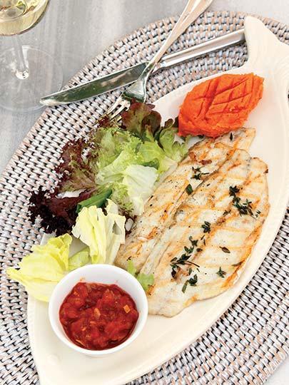 1583de4e-6192-430d-87a4-7d23df60c585 Balık Yemekleri | Sağlıklı Diyet Balık Tarifleri