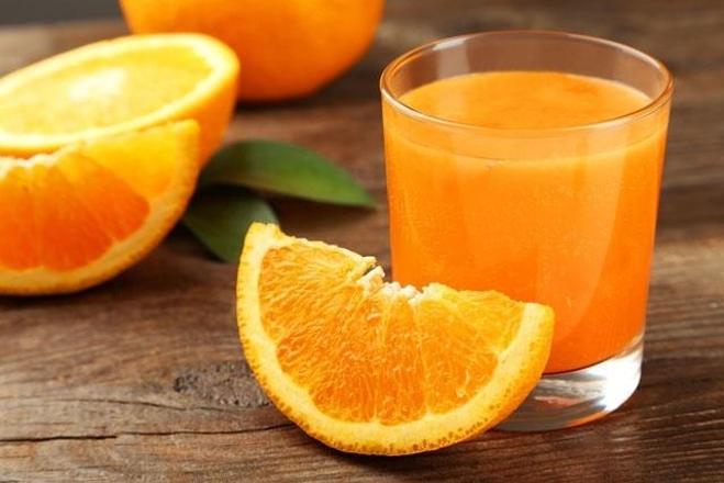 75 C Vitamini Hangi Besinlerde Bulunur?