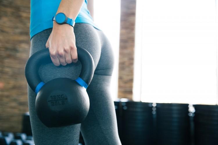 Kettlebell-Butt-Lift-Workout-750x500 Spor Egzersizleri & Evde Kolay Yapılan Egzersizler