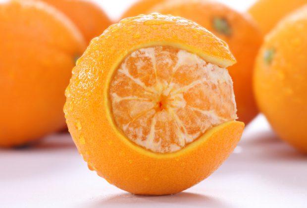 Yuksek-doz-C-vitamini-ve-kanser-620x420 C Vitamini Hangi Besinlerde Bulunur?