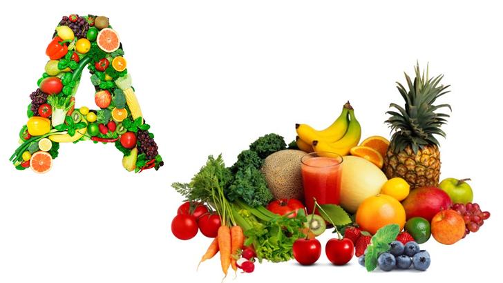 a-vitamini-nelerde-bulunur-faydalari-ve-etkileri-nelerdir-buyuk-1 A Vitamini Hangi Besinlerde Bulunur?